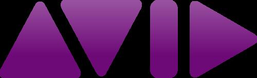 Avid-Logo1