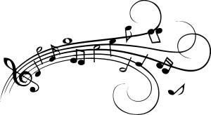 celebmusic-121