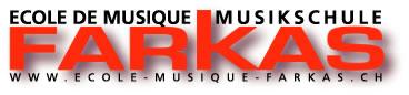 Ecole de Musique Farkas